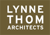 Lynne Thom Architects