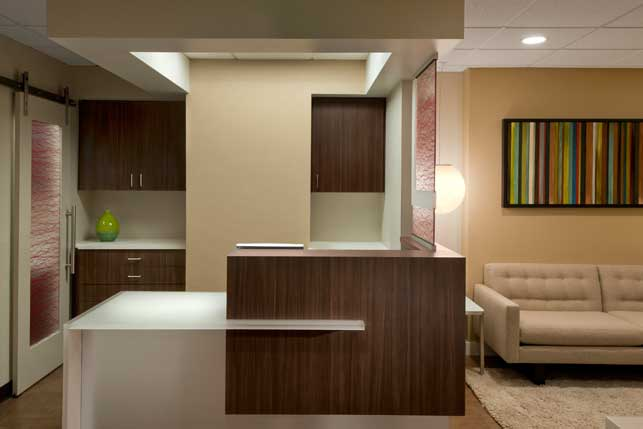 dental office interior. dental office building interior design architecture e