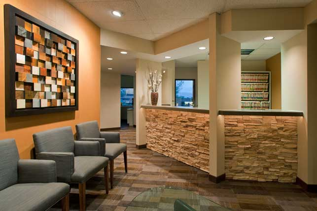 ideas dental office design ideas dental office ideas building interior