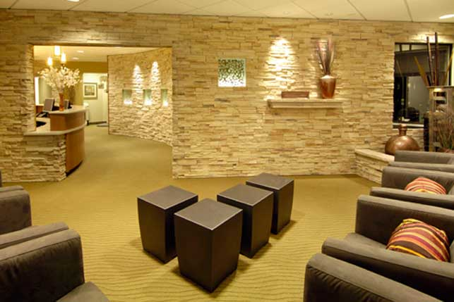 dental office interior. dental office architecture and interior design jon whiteley dds
