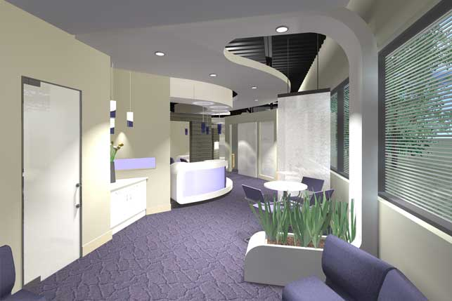 dental office design floor plans best home design and decorating