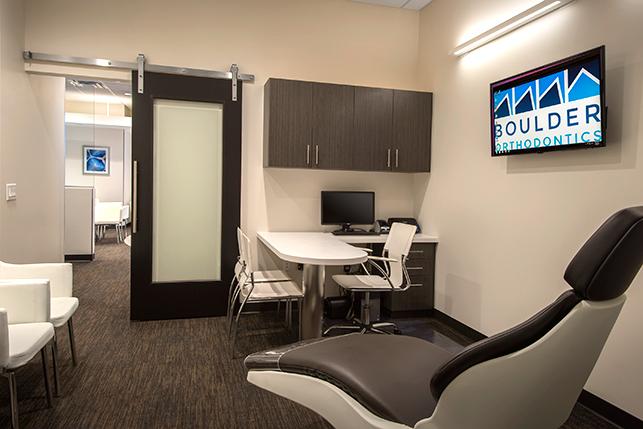 Boulder Orthodontics
