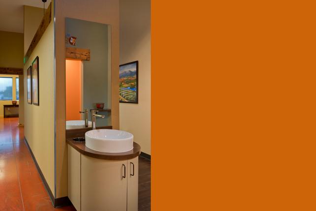 dental office design ideas lynne thom architects