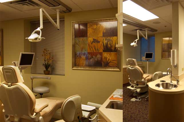 Dental office interior design beautiful home interiors for Dental office interior design
